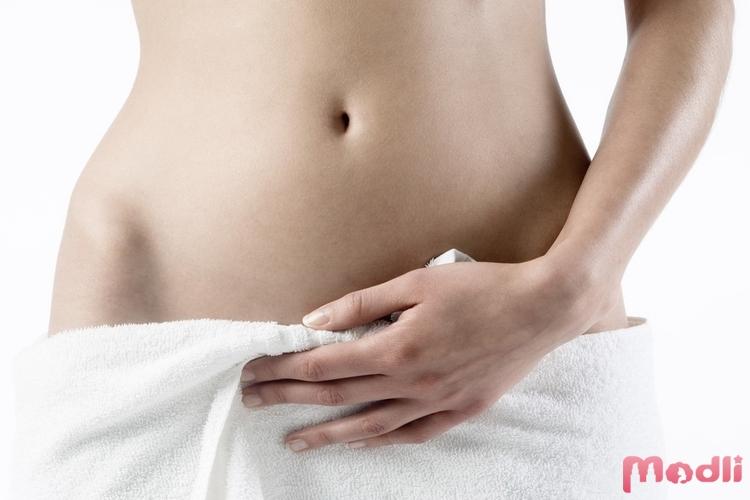 Фото красивых половых органов женщин бесплатно фото 516-827