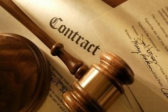 Читать о брачном договоре