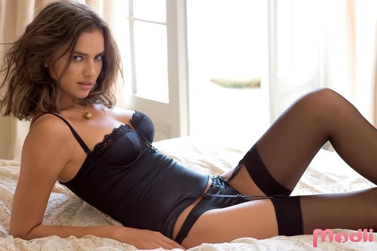 И стать желанной и сексуальной для мужа в постели