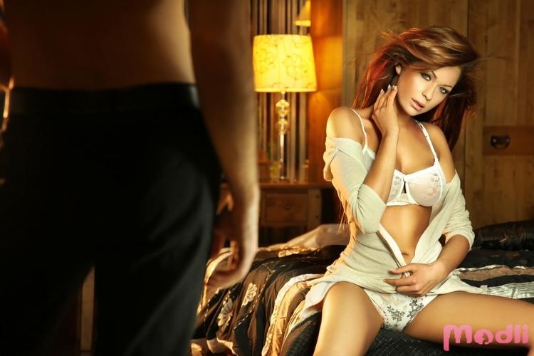 Практические занятия по сексу 17 фотография